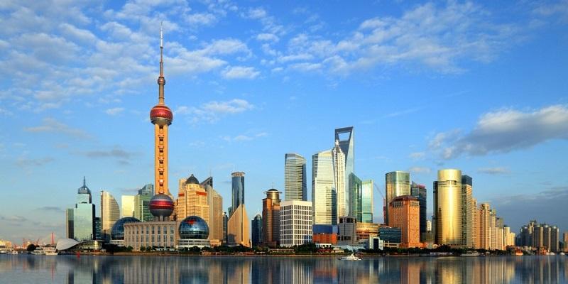 visa_china_vladivostok_aquamarine