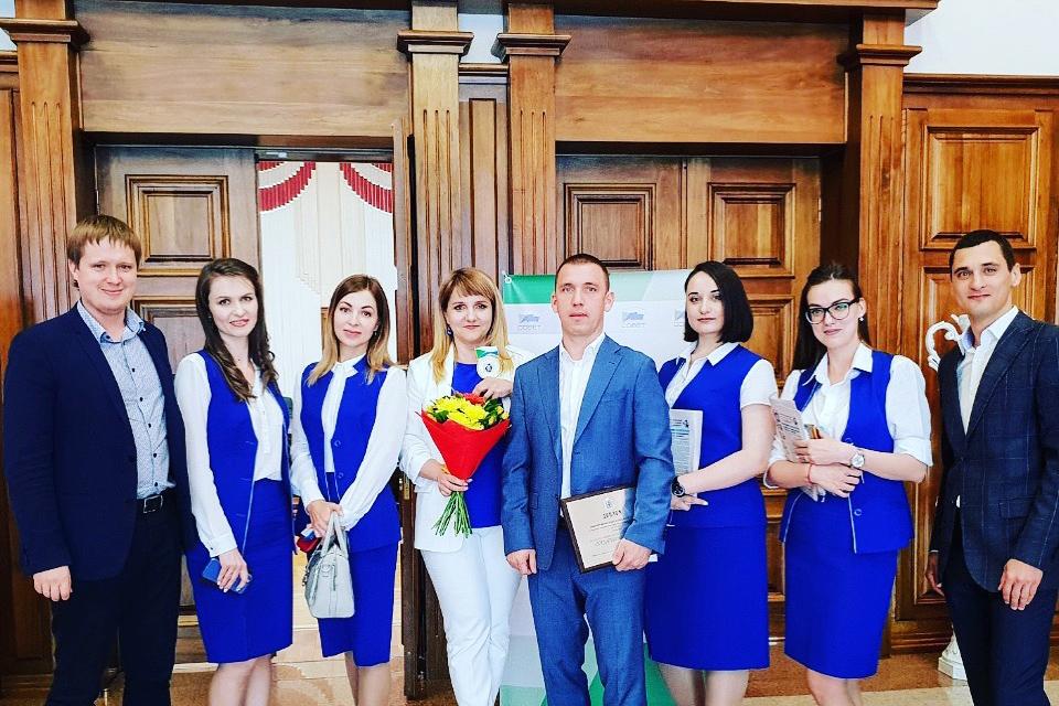 """Лучшие в отрасли визовый центр """"Аквамарин"""""""