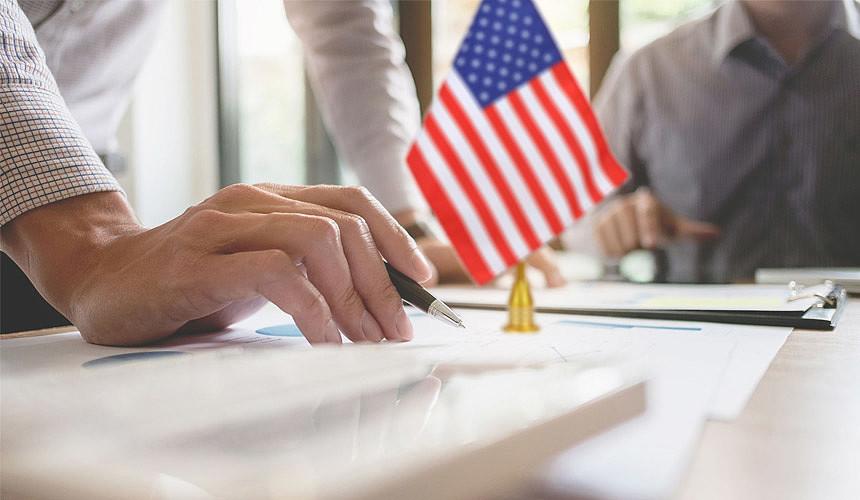 visa america embassy