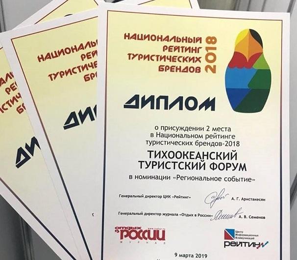 awards_primorye