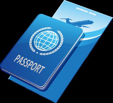 visa-travel-singapore_china